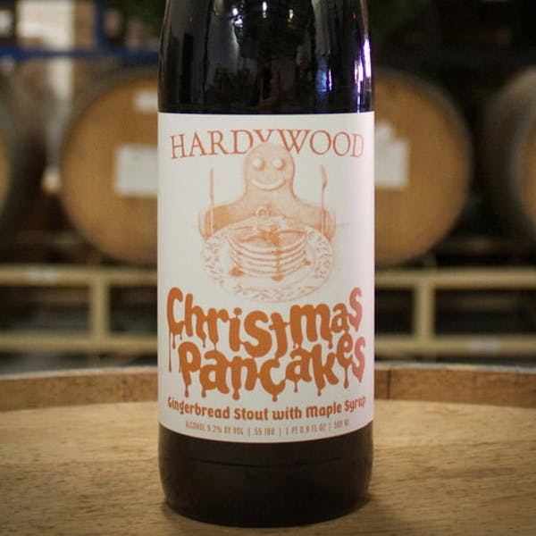 christmas-pancakes-hardywood-park-craft-brewery-800x800