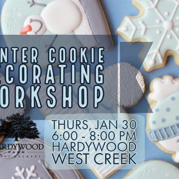 cookieworkshop2