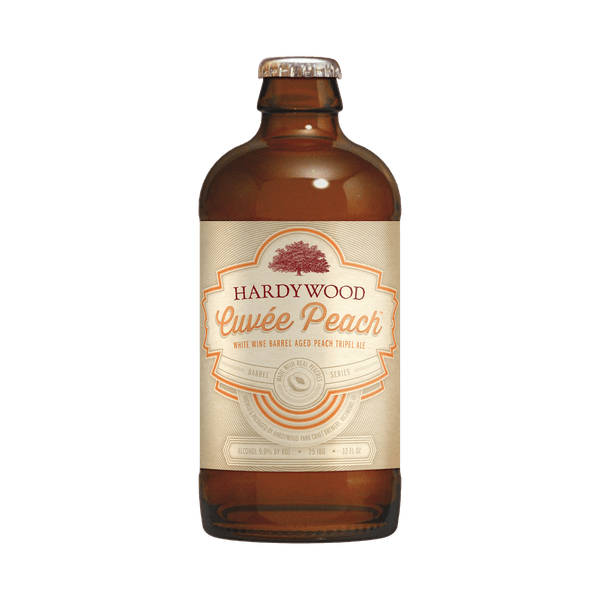 Image or graphic for Cuvée Peach
