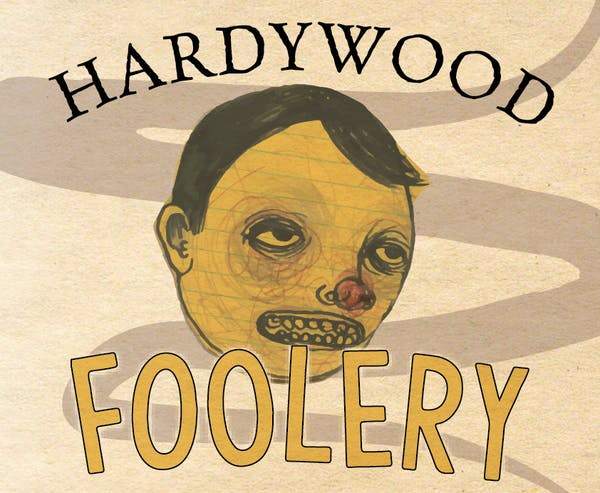 foolery_tap-01