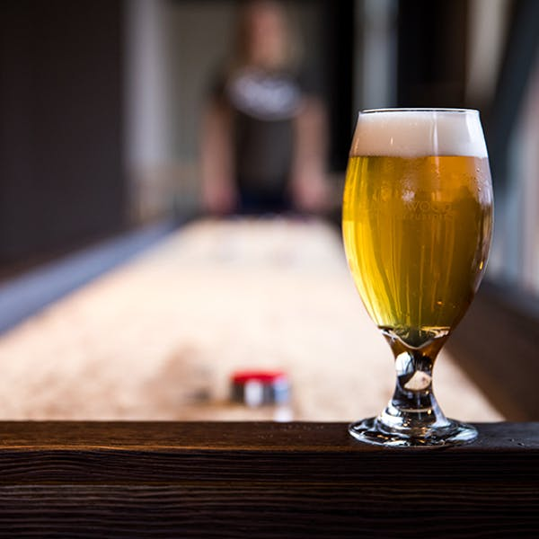 glass-of-beer-at-westcreek