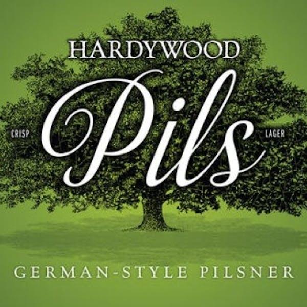 Paste Magazine: Five Essential Richmond, VA Pilsners
