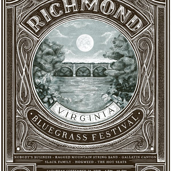 hardywood_bluegrass_web