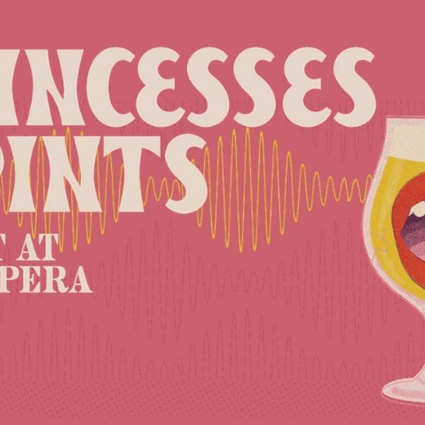 princessesandpints