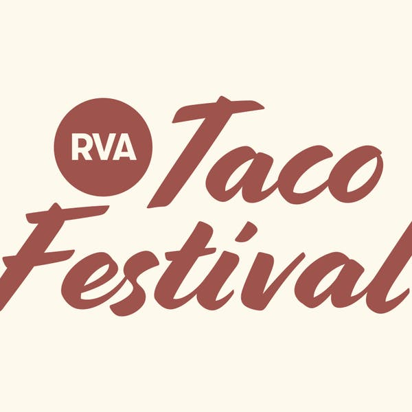 rva-taco-fest-logo-02