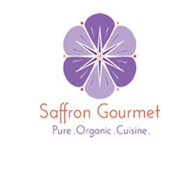 saffrongourmet