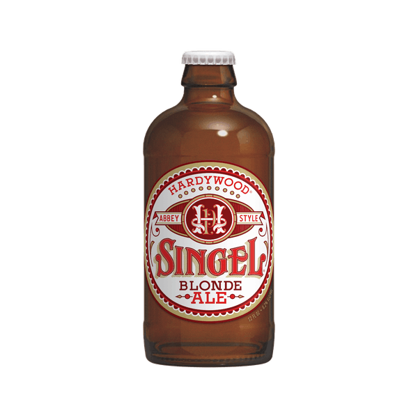 Image or graphic for Singel