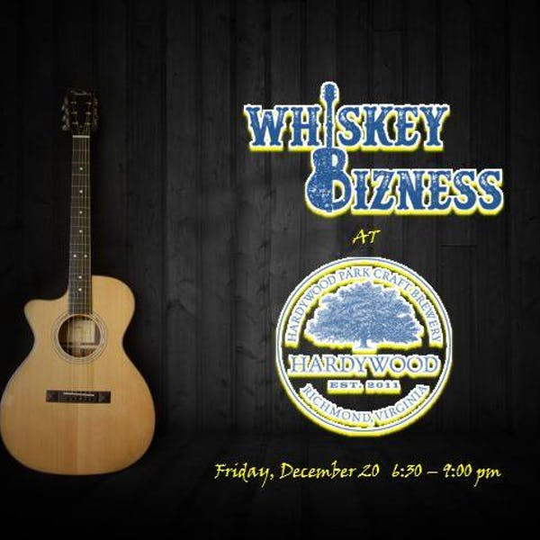 whiskeyBizness2