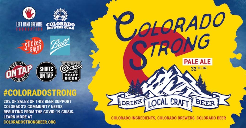 Colorado Strong