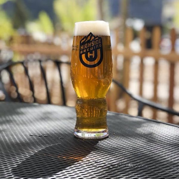 Summit Suds: Exploring the popularity of Pilsners