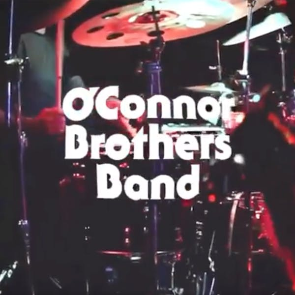 OConner Brothers Duo Band