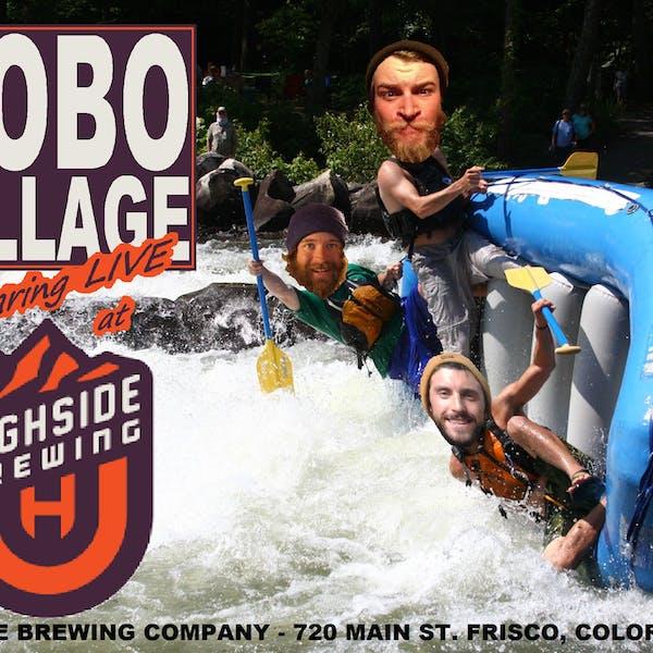 Hobo Village