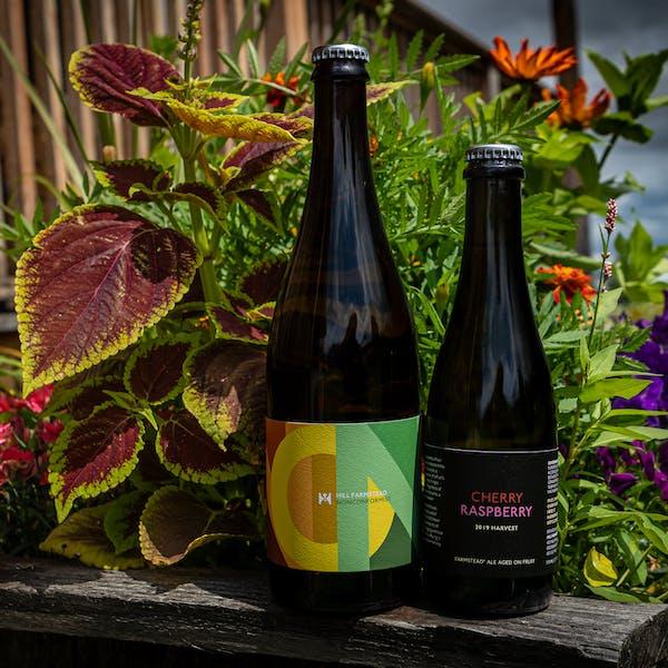 Bottle Releases for 21 July 2021