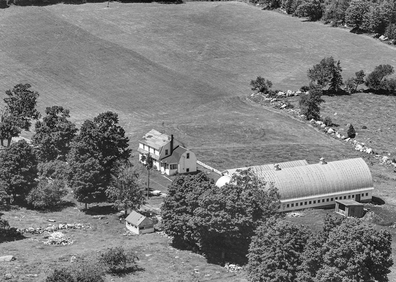 Aerial-of-Edwards-Farm-(1)