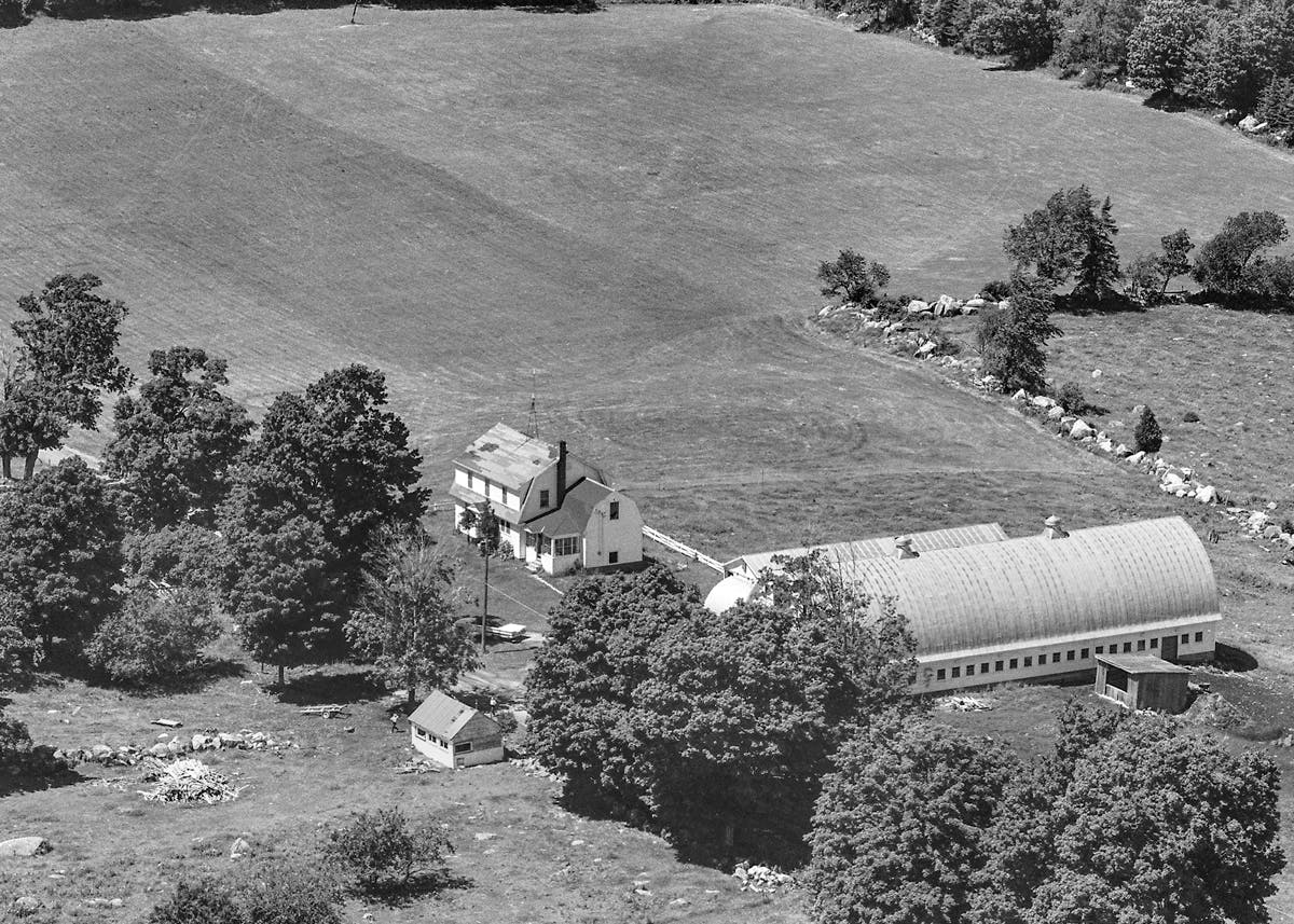 Aerial-of-Edwards-Farm-(1)