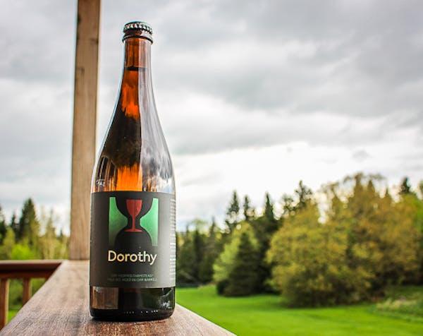 BA-Dorothy_v2