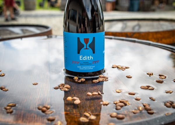 Edith Alaka 20190808 001