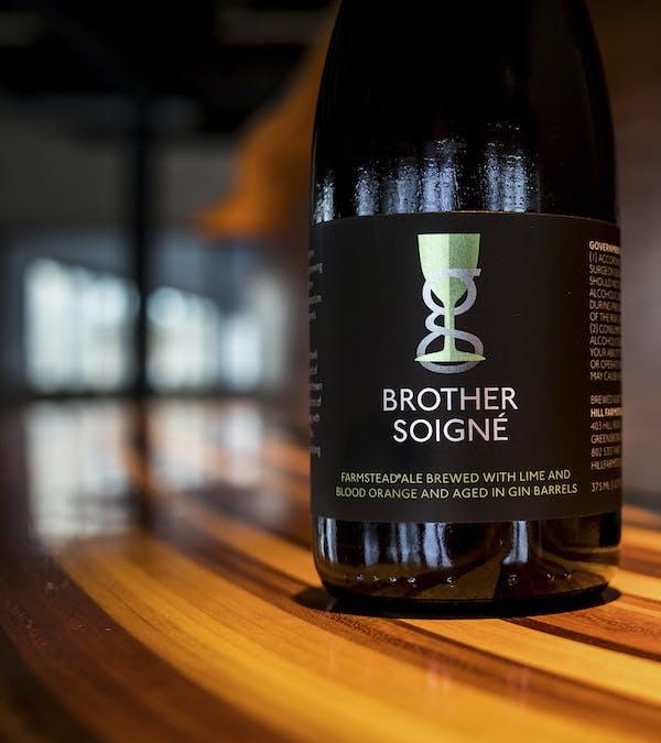 Gin-Soigne-2018