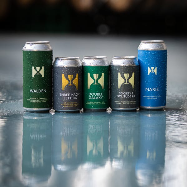 Upcoming Cans for 1-3 July