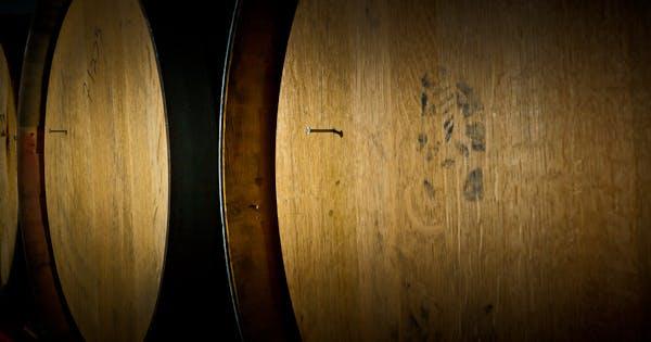 Hill-Farmstead-barrels
