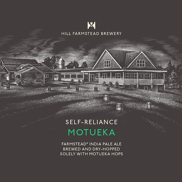29 January | Self-Reliance: Motueka | Beyond Good and Evil | New Cans