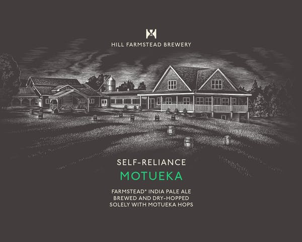 HillFarmstead-SELF-RELIANCE-MOTUEKA-2020-draft2