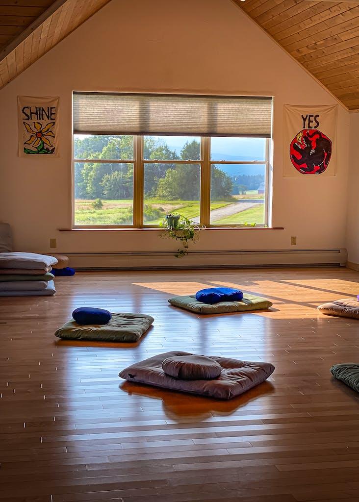 Meditation 20210727 0001