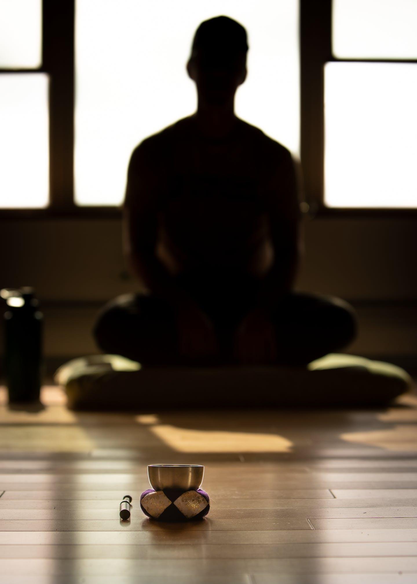 Meditation 20210810 0003
