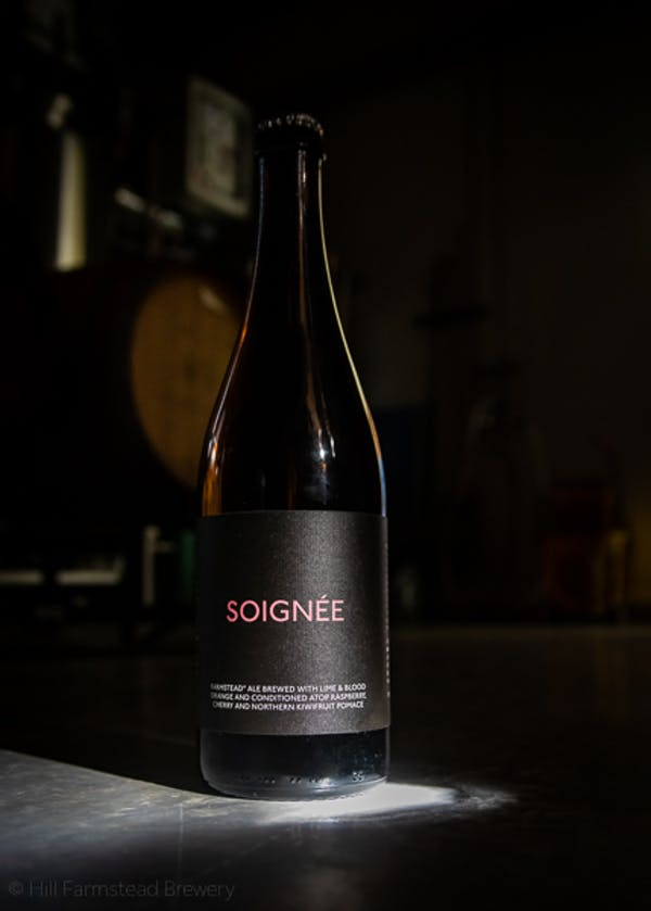 Soignee-2-2019-sm
