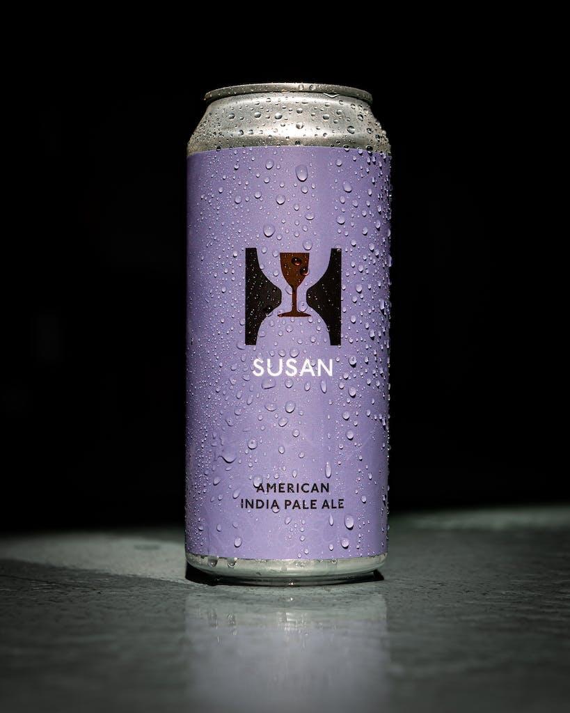 Susan 20200828 0001