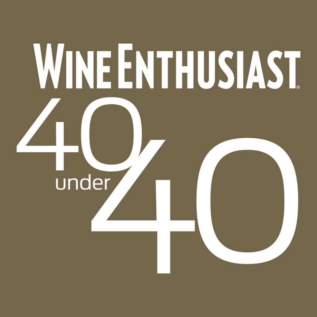 WE_40Under_Logo