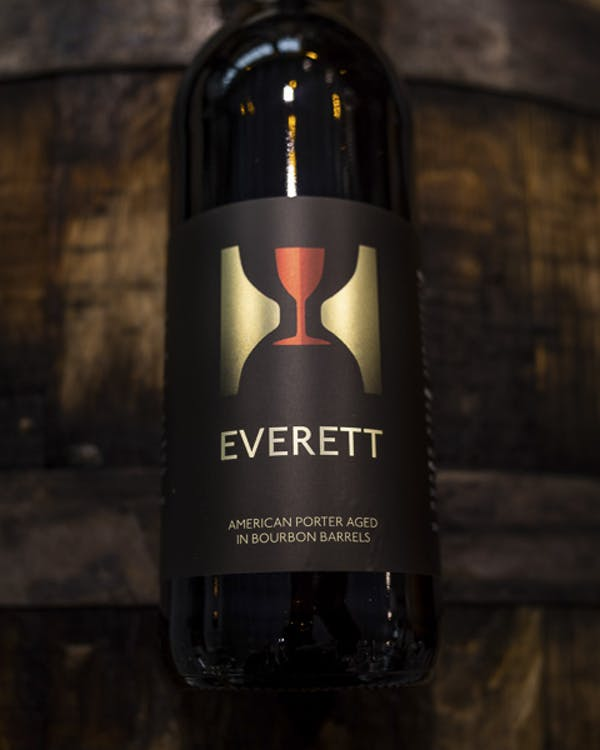 ba-everett-2018-sm