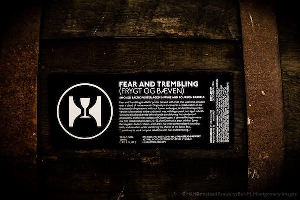 ba-fear-2017-sm