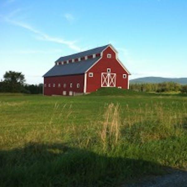 Farmstead, Inc
