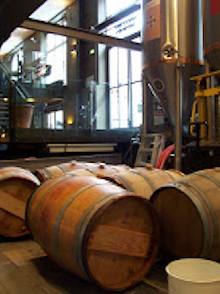 barrel-brewery