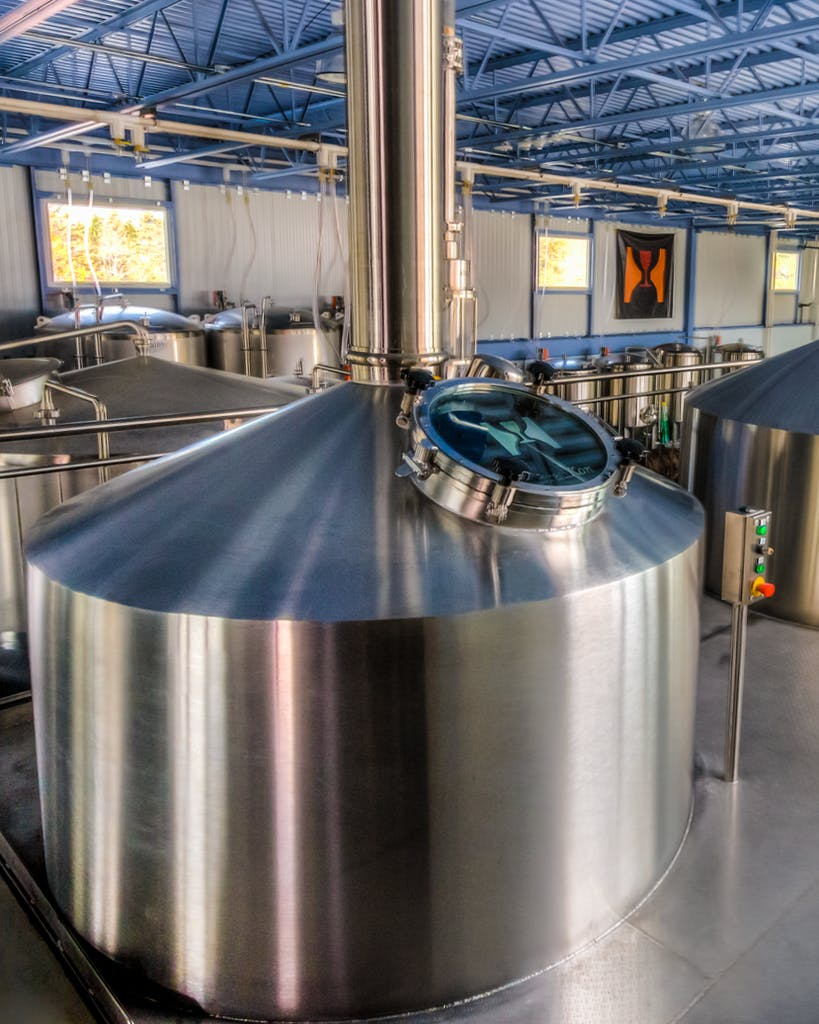 brewhouse2 vert