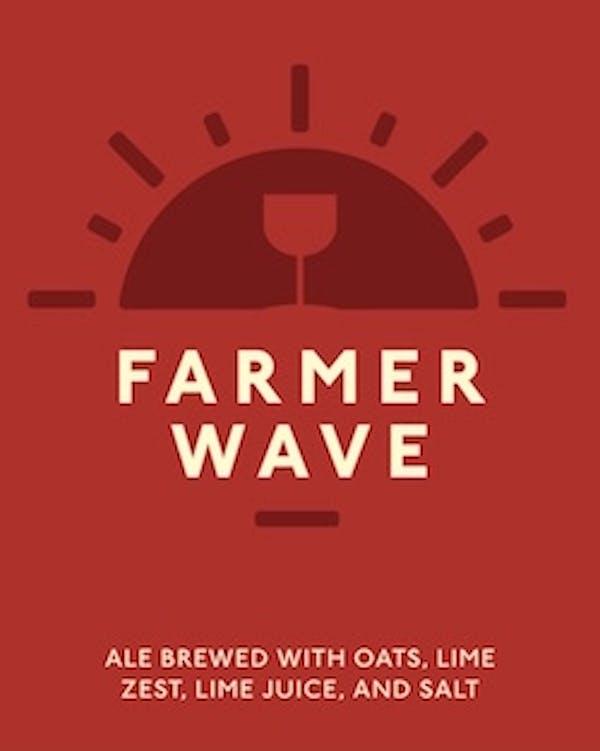 farmerwave-sm