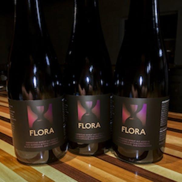 flora-bcr