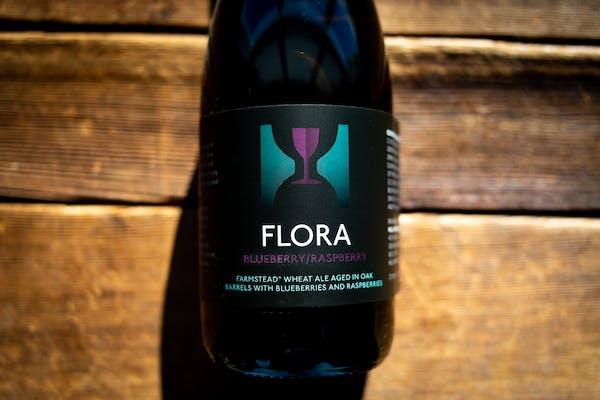 flora-br-2019