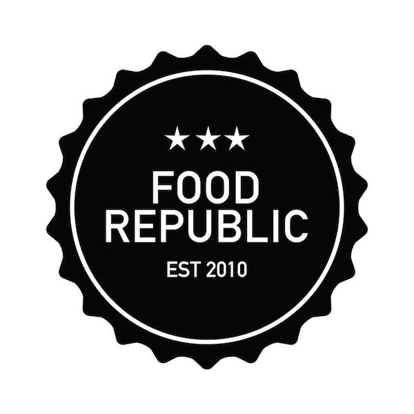 Food Republic Craft Beer Power Rankings