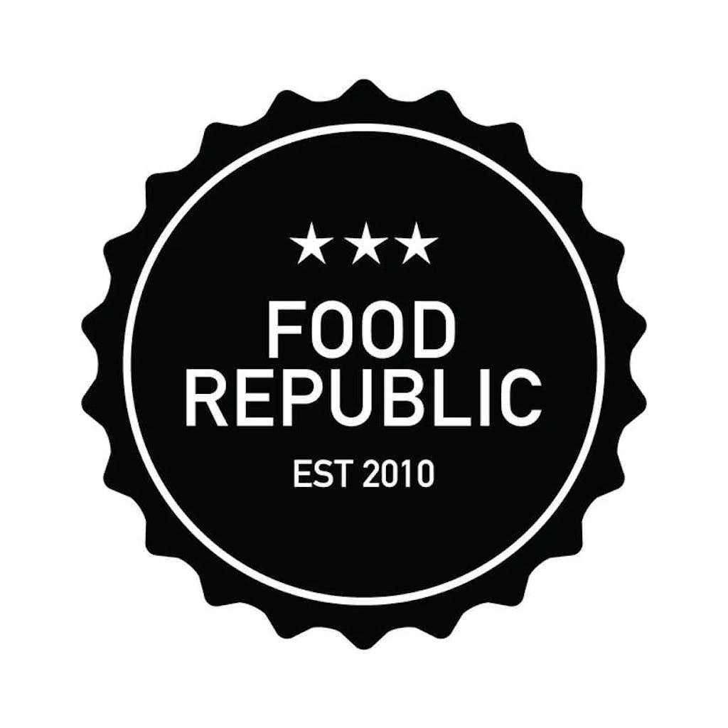 food_republic