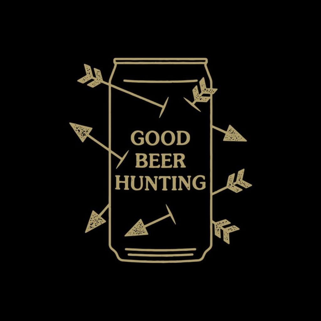 good_beer_hunting