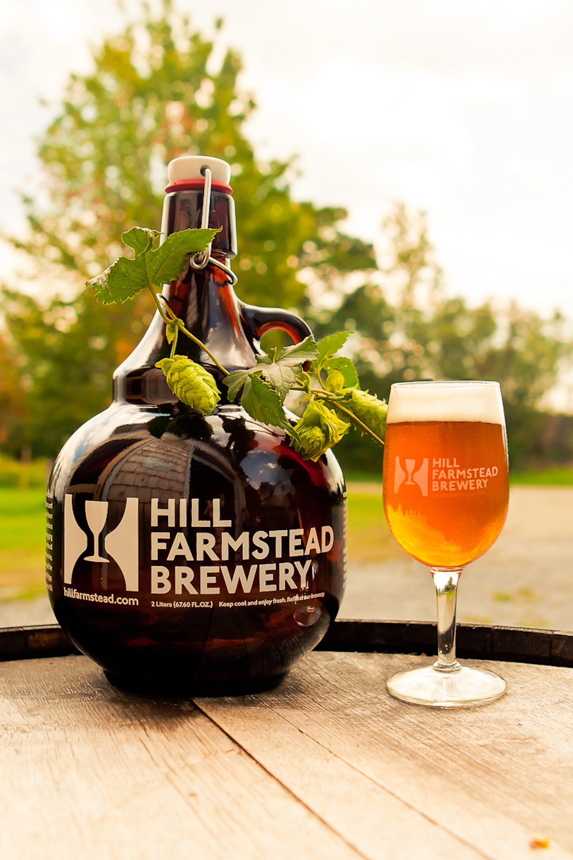 hill+farmstead+brewery+20100902+-+0180-edit