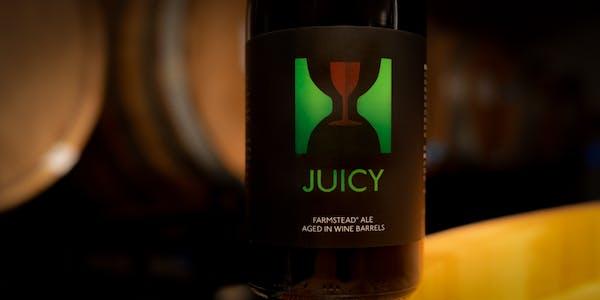 juicy750-2019-sm