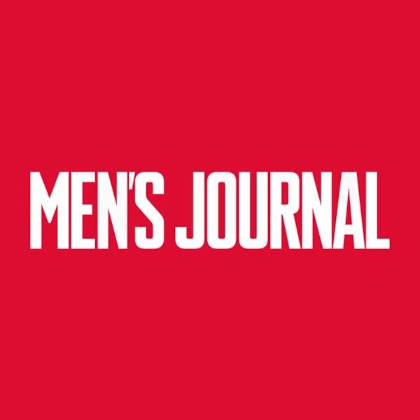 Men's Journal: Best Saisons on the Planet