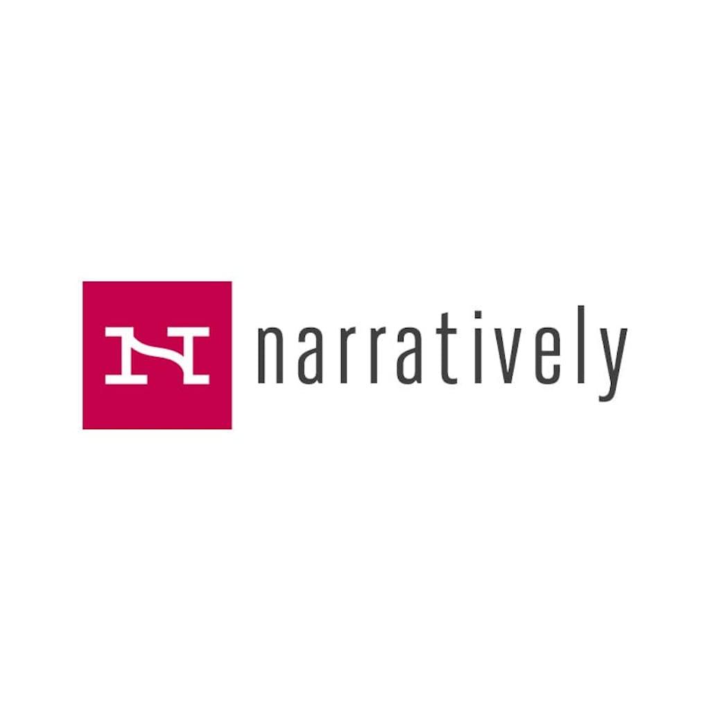 narratively