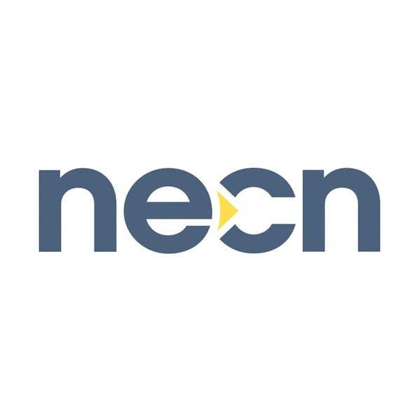 NECN: Hill Farmstead Brewery