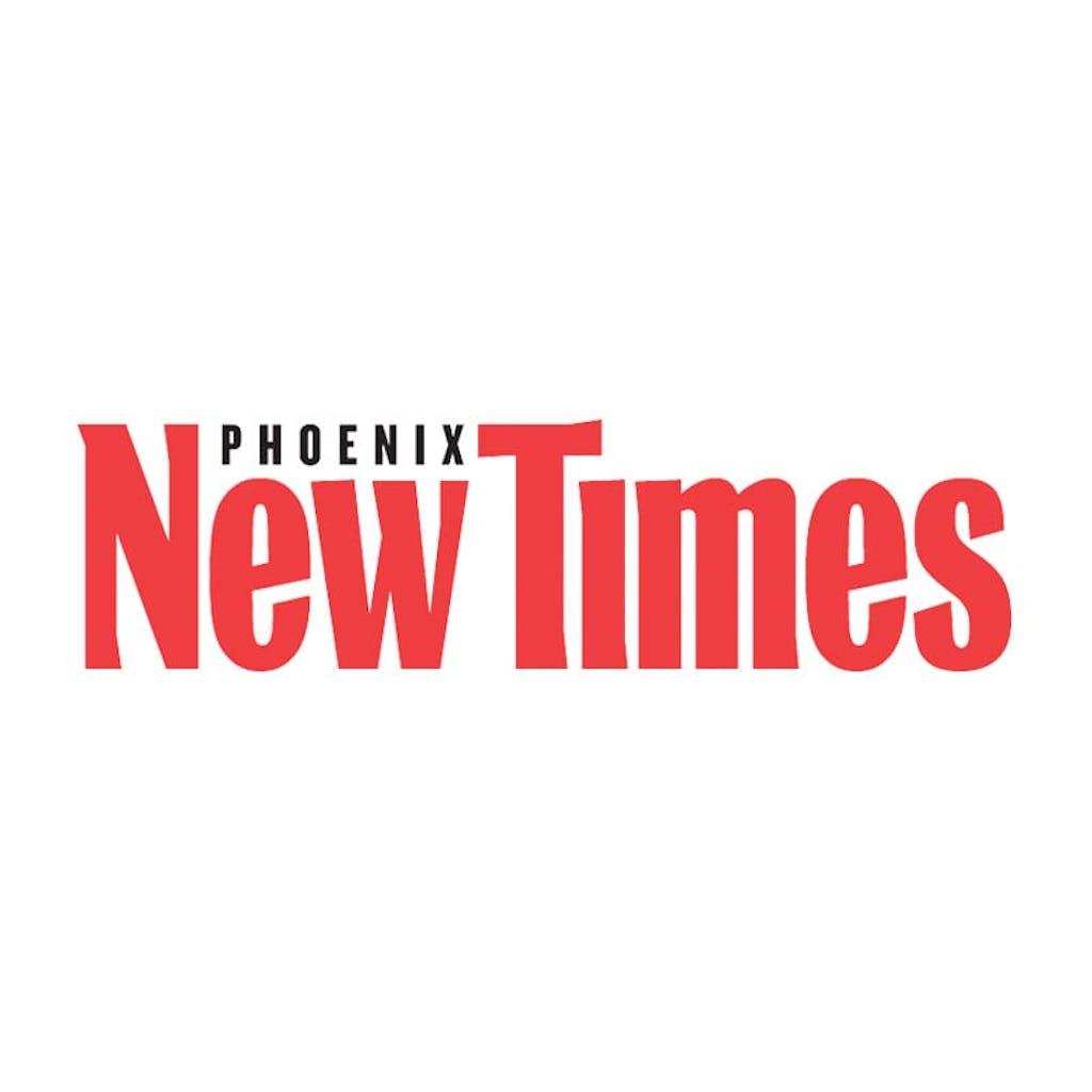 phoenix_new_times