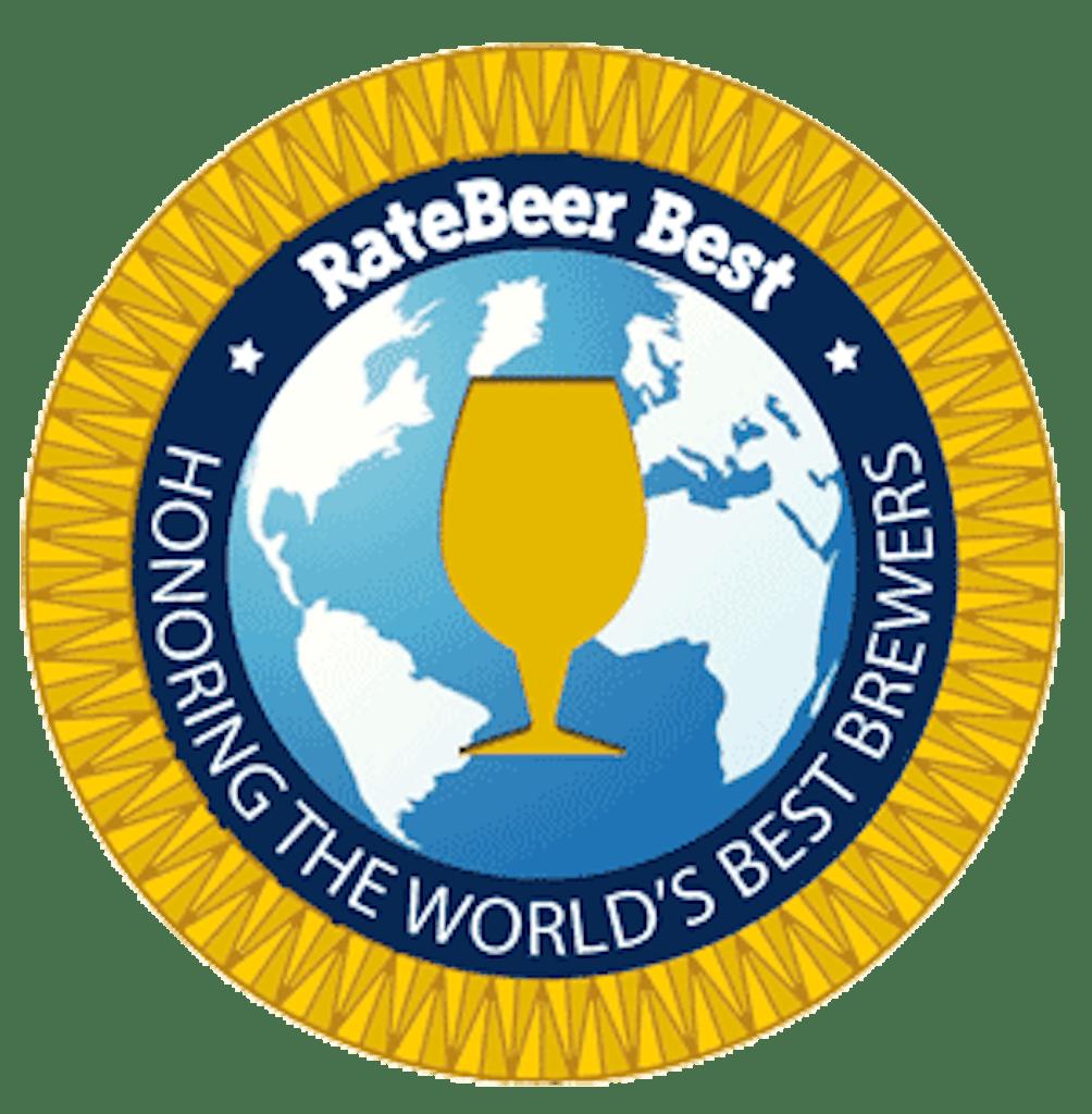 ratebeer-best-sm