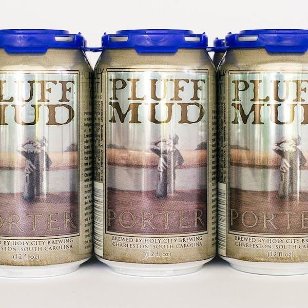 01_pluff-mud-porter